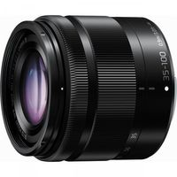 Obiektywy fotograficzne, Obiektyw PANASONIC H-FS35100E-K