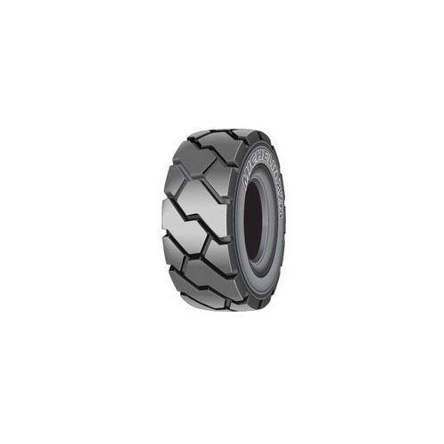 Pozostałe opony i koła, Michelin Stabil X XZM ( 225/75 R10 142A5 TL )