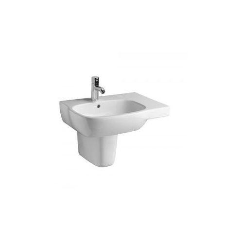 Umywalki, Koło Style 65 x 46 (L21765000)