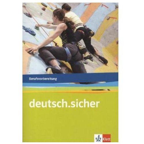 Pozostałe książki, Berufsvorbereitung Maier, Manfred