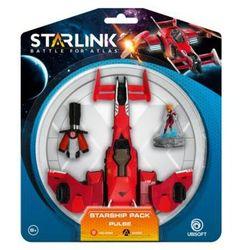 Pakiet statku UBISOFT do gry Starlink - Pulse + Zamów z DOSTAWĄ JUTRO!