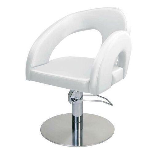 Meble fryzjerskie, Panda Icon Fotel fryzjerski do salonu fryzjerskiego