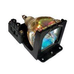 Lampa do TOSHIBA TLP-B2C - generyczna lampa z modułem (original inside)