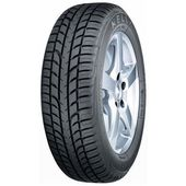 Kelly HP 195/65 R15 91 H