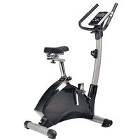 Rowery treningowe, York Fitness C310