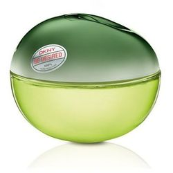 DKNY Be Desired Woman 50ml EdP