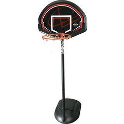 Stojak do koszykówki LIFETIME Chicago 90022