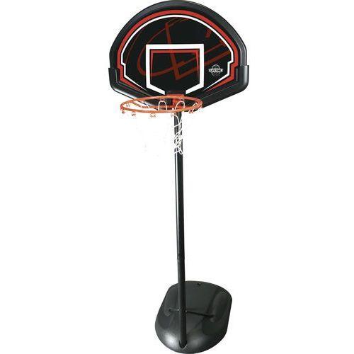 Koszykówka, Stojak do koszykówki LIFETIME Chicago 90022