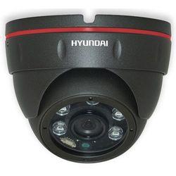 Kamera Hundai HYU-103
