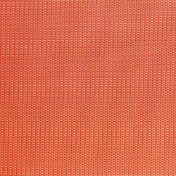 Podkładka na stół | pomarańczowa | 450x330mm