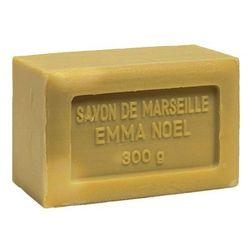 Mydło Marsylskie Savon de Marseille 300g oliwkowe