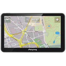 Peiying PY-GPS7013