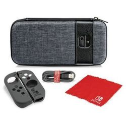Etui PDP Starter Kit - Elite Edition do Nintendo Switch