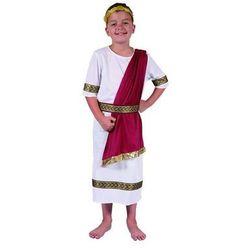 Kostium dziecięcy Grek