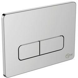 Ideal Standard przycisk spłukujący W3709AA