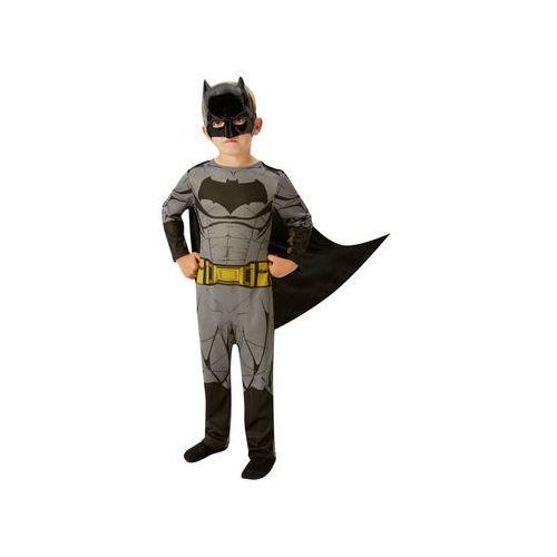 Kostiumy dla dzieci, Kostium Batman dla chłopca - Roz. L