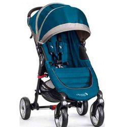 Wózek Baby Jogger City Mini 4W