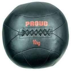 Piłka lekarska Proud Training Medicine Ball - 10kg - TSR