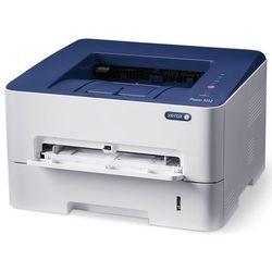 Xerox 3052