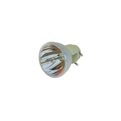 Lampy do projektorów, Lampa do ACER P1201B - kompatybilna lampa bez modułu