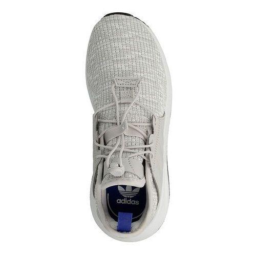 Buty sportowe dla dzieci, adidas X_PLR C BY9885