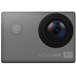 Kamera Overmax ActiveCam 4.1