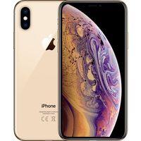 Smartfony i telefony klasyczne, Apple iPhone Xs 64GB