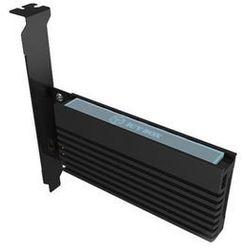 RaidSonic ICY BOX IB-PCI214M2-HSL