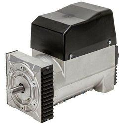Sincro power Prądnica 10 kva 230/400v – et2lbf