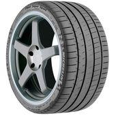 Michelin Pilot Super Sport 225/40 R19 93 Y