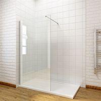 Kabiny prysznicowe, Novoterm Kerra (Zeta)