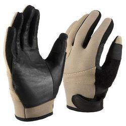 Rękawice antyprzekłuciowe, antyprzecięciowe MTL Spectra (1060DE-2S)