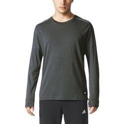 Koszulka adidas ID Tee BQ9696