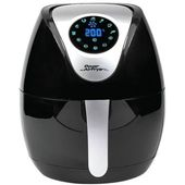 Mediashop Power AirFryer XL 3.2L Deluxe