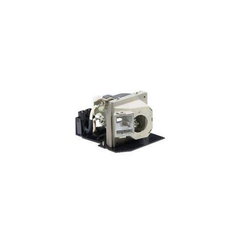 Lampy do projektorów, Lampa do OPTOMA HD803LV - Diamond lampa z modułem