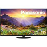 Telewizory LED, TV LED Panasonic TX-55JZ1000