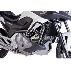 Gmole PUIG do Honda NC700X 12-13 / NC750X 14-15