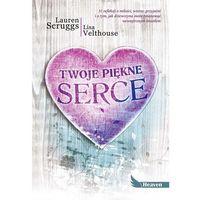 Książki dla dzieci, Pampiludki i tajemnice wiary (opr. miękka)