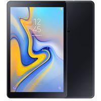 Tablety, Samsung Galaxy Tab A 10.5 T595 LTE