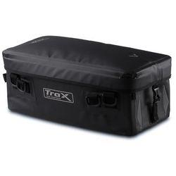 TORBA ZEWNĘTRZNA NA KUFRY BOCZNE TRAX/BMW/I INNE 15 L EXPANSION BAG SW-MOTECH