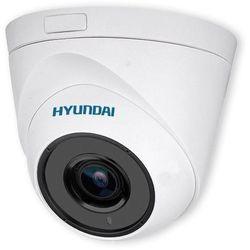 Kamera Hundai HYU-166