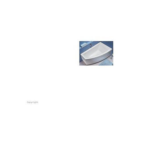 Wanny, Koło Clarissa 170 x 105 (XWA0870000)