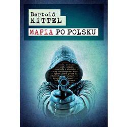 MAFIA PO POLSKU (opr. miękka)