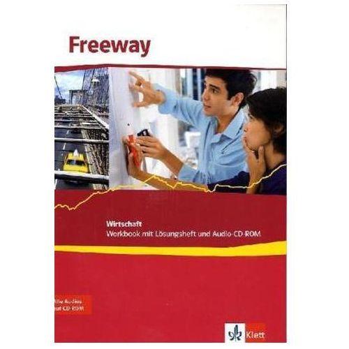 Pozostałe książki, Workbook mit Lösungsheft und Audio-CD-ROM Rosenkranz, Wolfgang