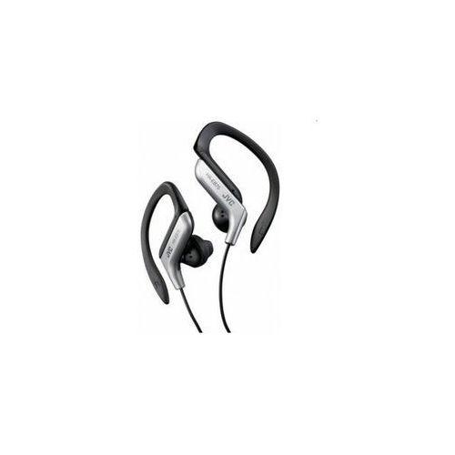 Słuchawki, JVC HA-EB75