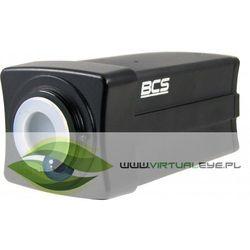 Kamera 4W1 BCS-BQ7200