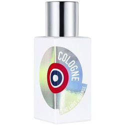 Etat Libre d'Orange Cologne Unisex Eau de Parfum 50 ml