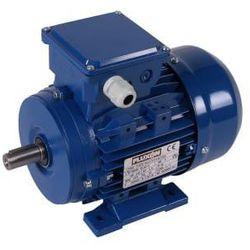 Silnik elektryczny 3 fazowy 0,75 kW, 2840 o/min, 230/400 V