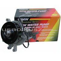 Pompy wody, Pompa wody firmy usmotorworks Jeep Liberty Cherokee 3,7 V6
