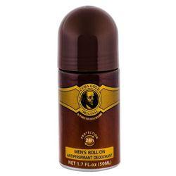 Cuba Gold antyperspirant 50 ml dla mężczyzn